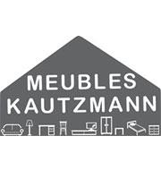 Meubles Kautzmann