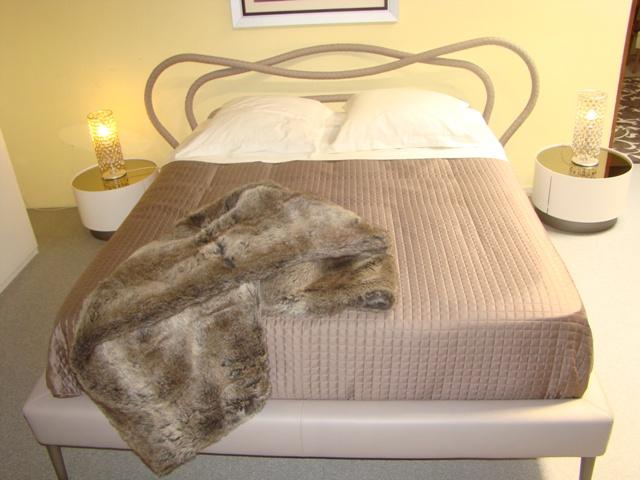 chambre à coucher 01