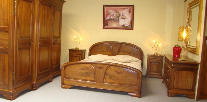 chambre à coucher 03