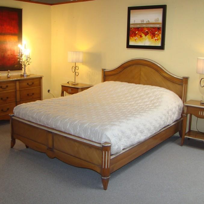 chambre à coucher 07