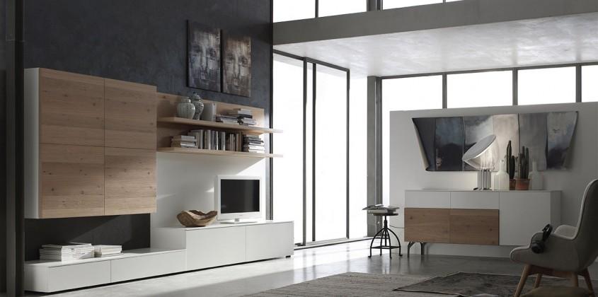 meuble composable 11