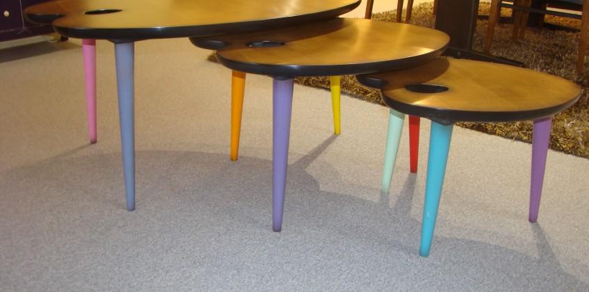 meuble de complément 09