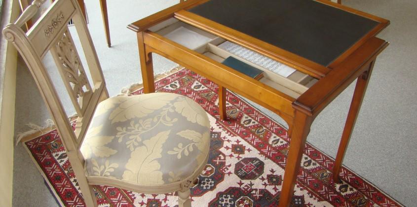 meuble complément 11
