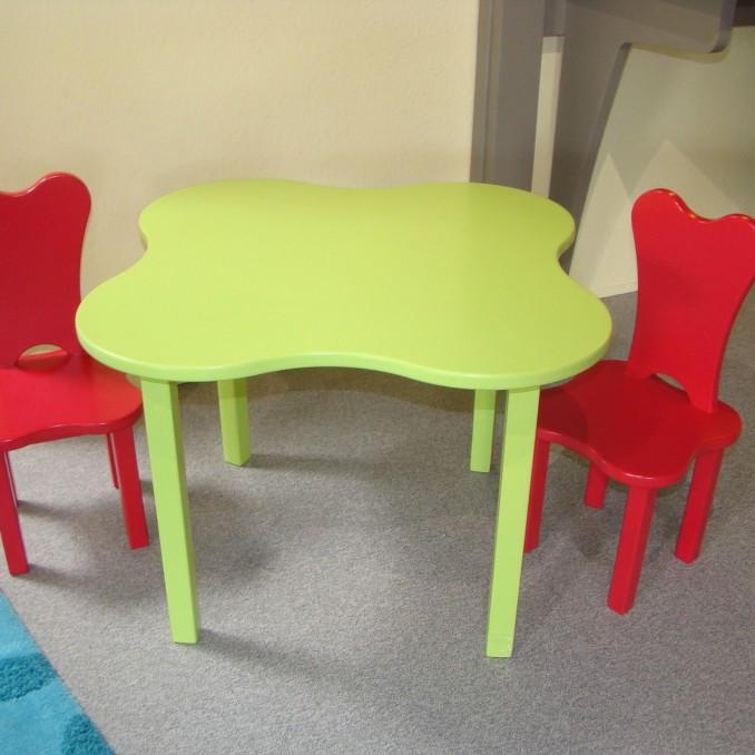 meuble complément 13