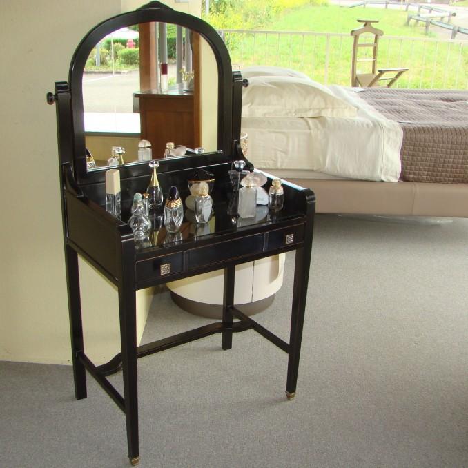 meuble de complément 15