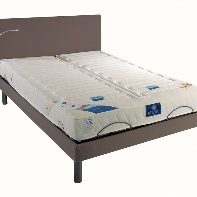 magasin de meubles literie et matelas mulhouse. Black Bedroom Furniture Sets. Home Design Ideas