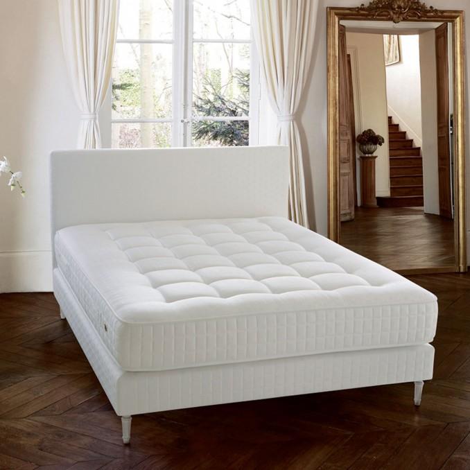 magasin de meubles literie et matelas mulhouse. Black Bedroom Furniture Sets. Home Design Ideas