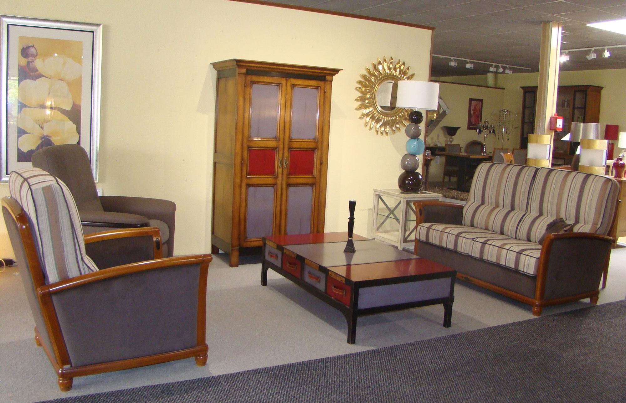 meubles kautzmann vente de meuble salon colmar. Black Bedroom Furniture Sets. Home Design Ideas