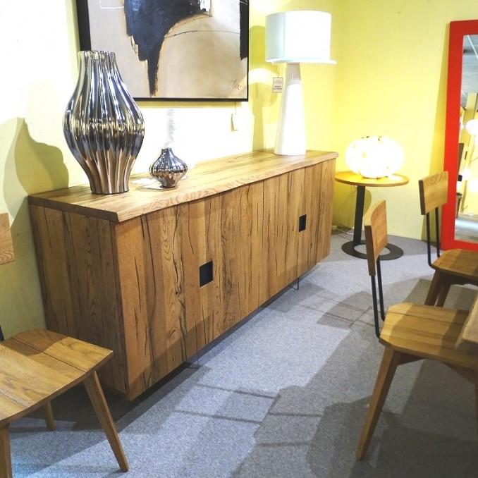 magasin de meubles d coration et luminaire mulhouse haut rhin. Black Bedroom Furniture Sets. Home Design Ideas