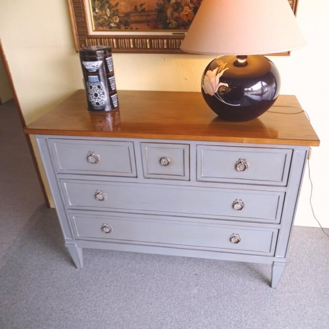 magasin de meubles d coration et luminaire colmar alsace. Black Bedroom Furniture Sets. Home Design Ideas