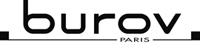 Logo Burov vecto