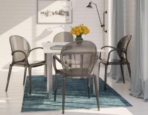 chaise-voltaire-gris-fumé-polycarbonate-ch036g-1-c