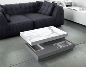 table-basse-celia marbre-laqué-gris-mdf-ct113lg-2-c