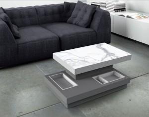 table-basse-celia marbre-laqué-gris-mdf-ct113lg-3-c