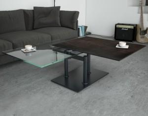 table-basse-opera-céramique-acier-acier-laqué-ct097sd-1-c