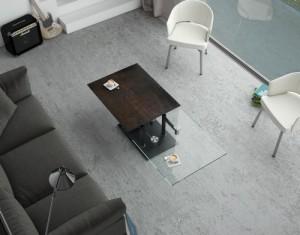 table-basse-opera-céramique-acier-acier-laqué-ct097sd-2-c