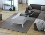table-basse-portland-laqué-gris-perle-dessus-céramique-ct259lc-2-b