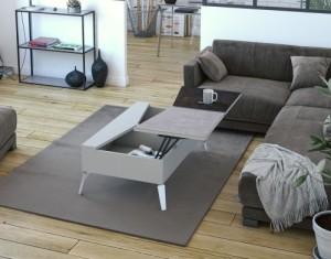 table-basse-portland-laqué-gris-perle-dessus-céramique-ct259lc-3-c