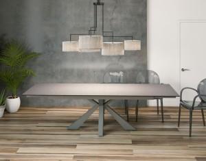 table-de-repas-ottawa-céramique-argile-acier-laqué-dt040ar-01-0