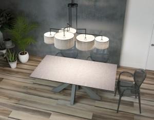 table-de-repas-ottawa-céramique-argile-acier-laqué-dt040ar-02-0