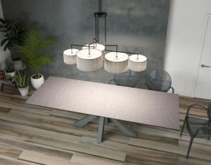 table-de-repas-ottawa-céramique-argile-acier-laqué-dt040ar-03-0