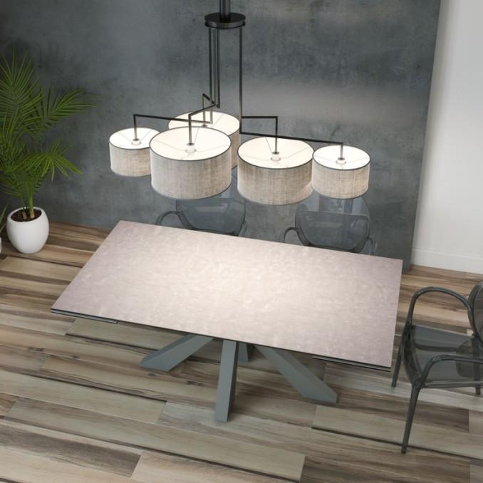 magasin de meubles décoration et luminaire Mulhouse Haut Rhin